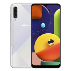 گوشی موبایل سامسونگ Galaxy A50s