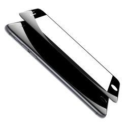 محافظ صفحه نمایش موبایل باسئوس HD PE01 For iPhone 7