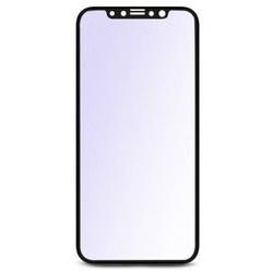 محافظ صفحه نمایش موبایل باسئوس HES01 For iPhone X