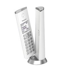 تلفن بیسیم پاناسونیک KX TGK210