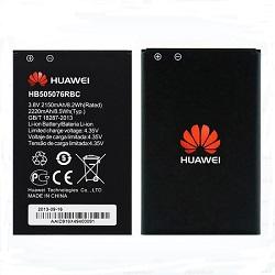 باتری گوشی موبایل هوآوی G610