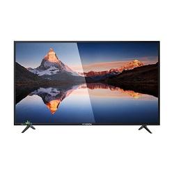 تلویزیون هوشمند ایکس ویژن 43XK565