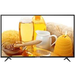 تلویزیون ال ای دی هوشمند ایکس ویژن  43XK560