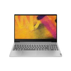 لپ تاپ لنوو Ideapad S540