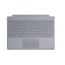 کیبورد مایکروسافت Type Cover