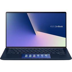 لپ تاپ ایسوس ZenBook UX434FL