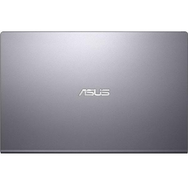 لپ تاپ ایسوس R521FL