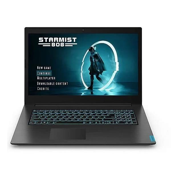 لپ تاپ لنوو مدل Ideapad L340