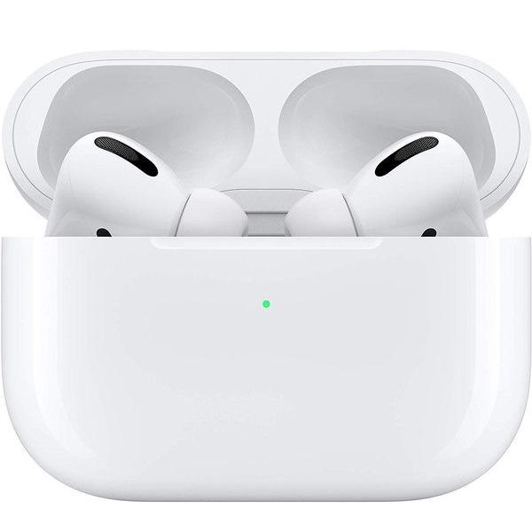 هندزفری بیسیم طرح اپل مدل Airpod Pro