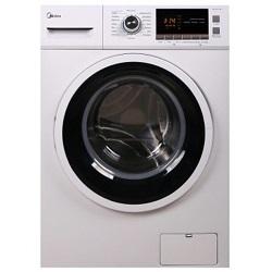 ماشین لباسشویی مایدیا WU 24816 W