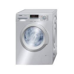 ماشین لباسشویی بوش WAK2426SIR