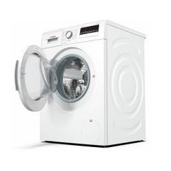 ماشین لباسشویی بوش WAK24260IR