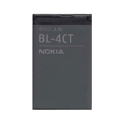 باتری نوکیا مدل BL 4CT