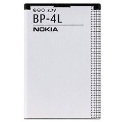 باتری نوکیا مدل BP 4L