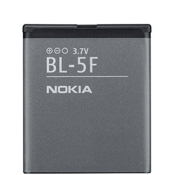 باتری نوکیا مدل BL 5F