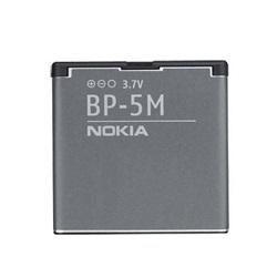 باتری نوکیا مدل BL 5M