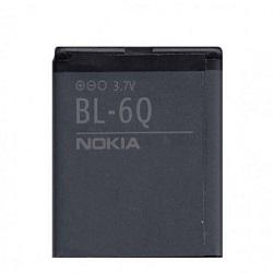 باتری نوکیا مدل BL 6Q