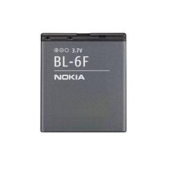 باتری نوکیا مدل BL 6F