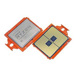 پردازنده مرکزی ای ام دی Ryzen Threadripper 2990WX