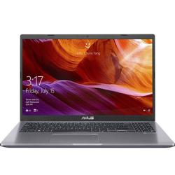 لپ تاپ ایسوس VivoBook R521FL