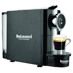 قهوه ساز کپسولی دلمونتی  DL635