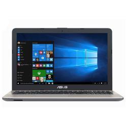 لپ تاپ ایسوس VivoBook X540MB