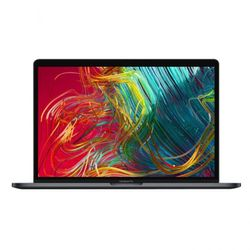 لپ تاپ اپل MacBook Pro MV932