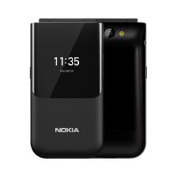 گوشی موبایل نوکیا 2720