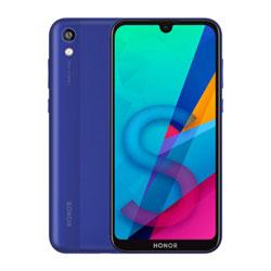 گوشی موبایل هواوی Honor 8s