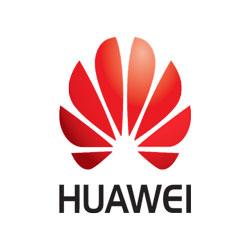 هوآوی تلفنی با ماژول دوربین چرخشی را ثبت کرد