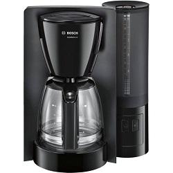 قهوهساز بوش TKA6A043