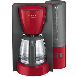 قهوهساز بوش TKA6A044