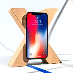 با اپل و انواع گوشی های آن بیشتر آشنا شوید