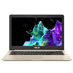 لپ تاپ ایسوس VivoBook Pro N580GD