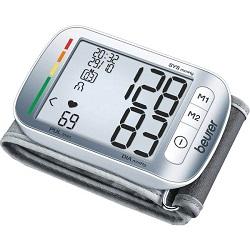 فشارسنج دیجیتالی بیورر BC50