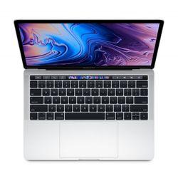 لپ تاپ اپل MacBook Pro MUHR2