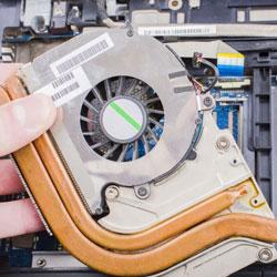 اینتل راهکار پیشرفته ای برای خنک کردن لپتاپها در CES 2020 معرفی خواهد کرد