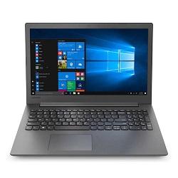 لپ تاپ لنوو مدل Ideapad IP130