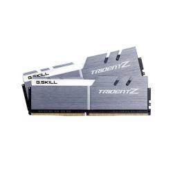حافظه رم کامپیوتر جی اسکیل Trident Z 32GB (2x16GB) 3200MHz CL16