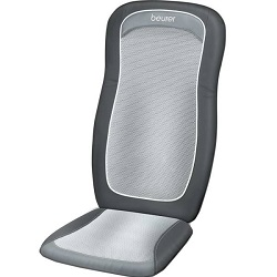 صندلی ماساژ بیورر MG200