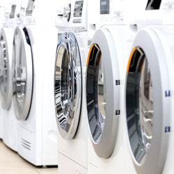 ماشین لباسشویی چیست و چه تکنولوژی هایی دارد؟