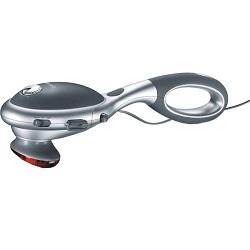 ماساژور برقی بیورر MG70