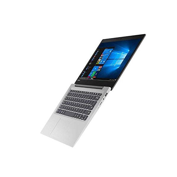 لپ تاپ لنوو IdeaPad IP130S