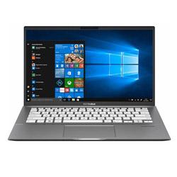 لپ تاپ ایسوس VivoBook S431FL