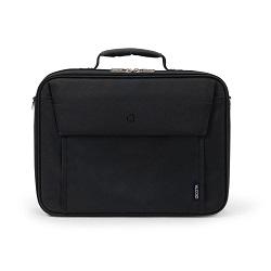 کیف لپ تاپ دیکوتا D30446