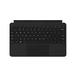 کيبورد تبلت مايکروسافت Surface Go