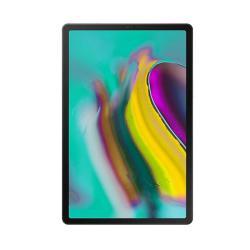 تبلت سامسونگ Galaxy Tab S5e SM T725