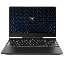 لپ تاپ لنوو Legion Y545