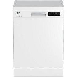 ماشین ظرفشویی ایستاده بکو DFN28422W