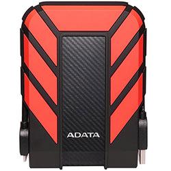 هارد دیسک اکسترنال ADATA HD710 Pro - 2TB